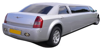 Limo hire in Thrapston? - Cars for Stars (Northampton) offer a range of the very latest limousines for hire including Chrysler, Lincoln and Hummer limos.